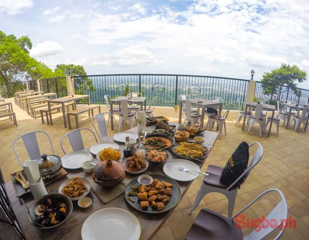 balaysabusay-restaurantcebu-2