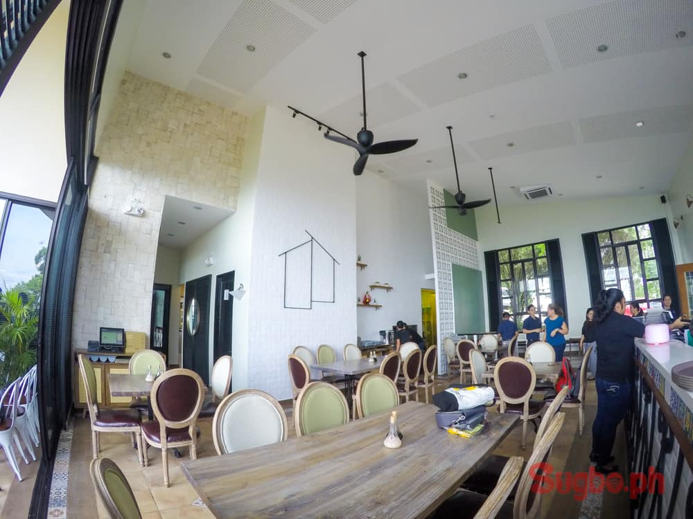balaysabusay-restaurantcebu-4
