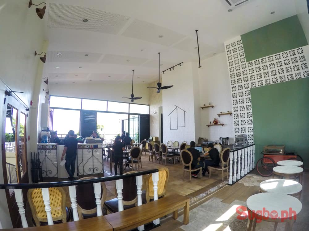 balaysabusay-restaurantcebu-6