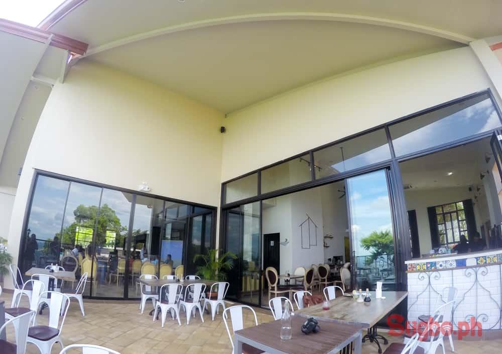 balaysabusay-restaurantcebu-7