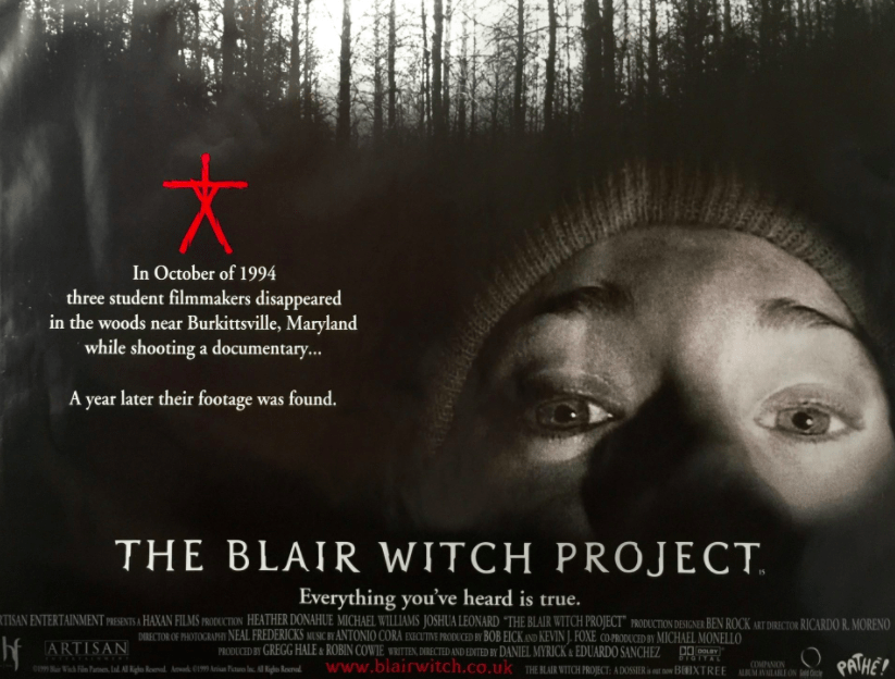 blair-witch-movie-cebu