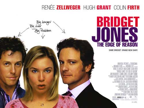 bridget-jones-movies-cebu