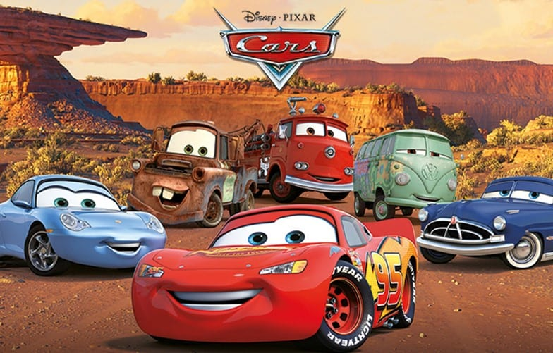 cars-movie