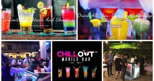 chillout-mobile-bar-cebu-unlidrinks2