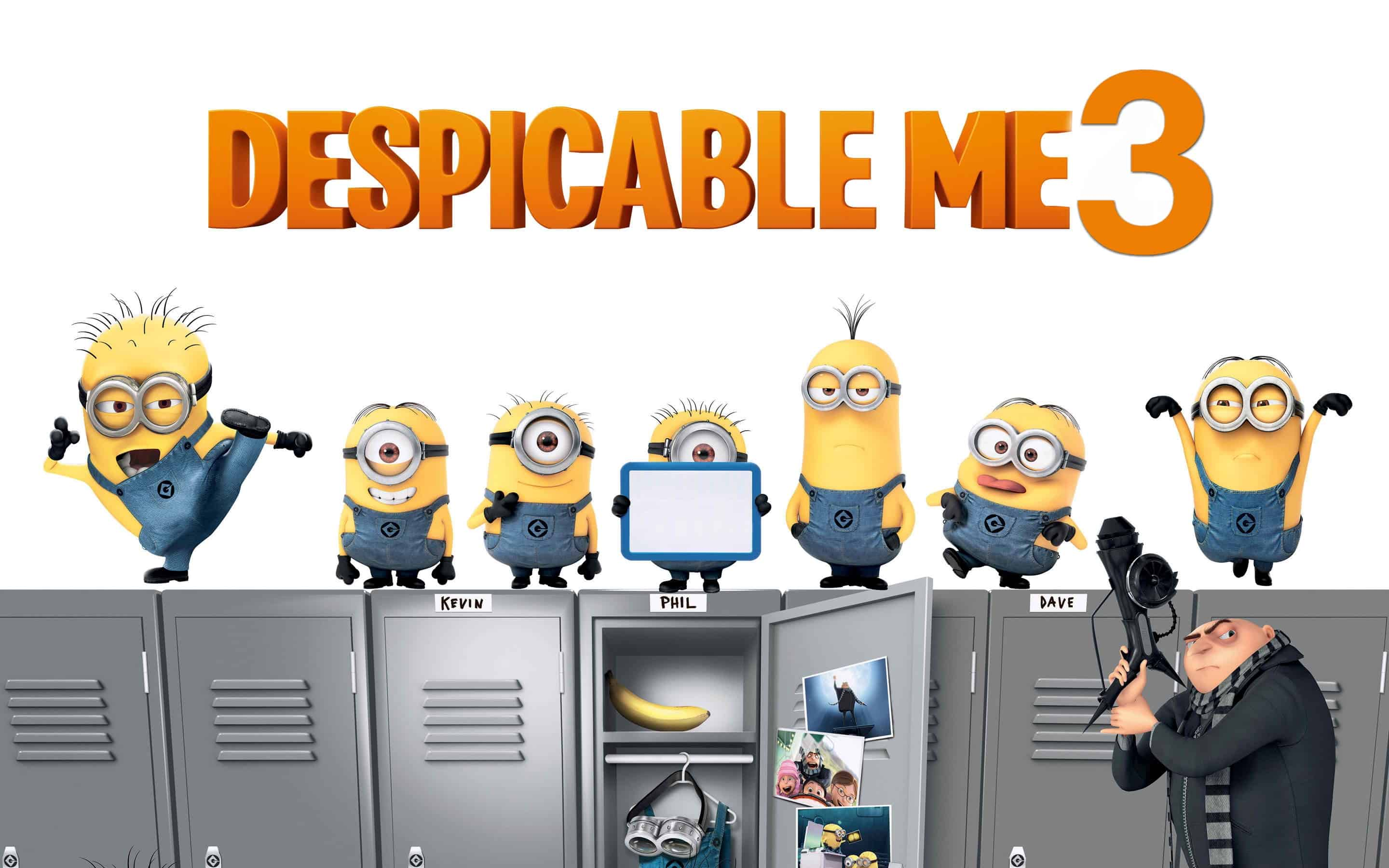 depicable-me-3