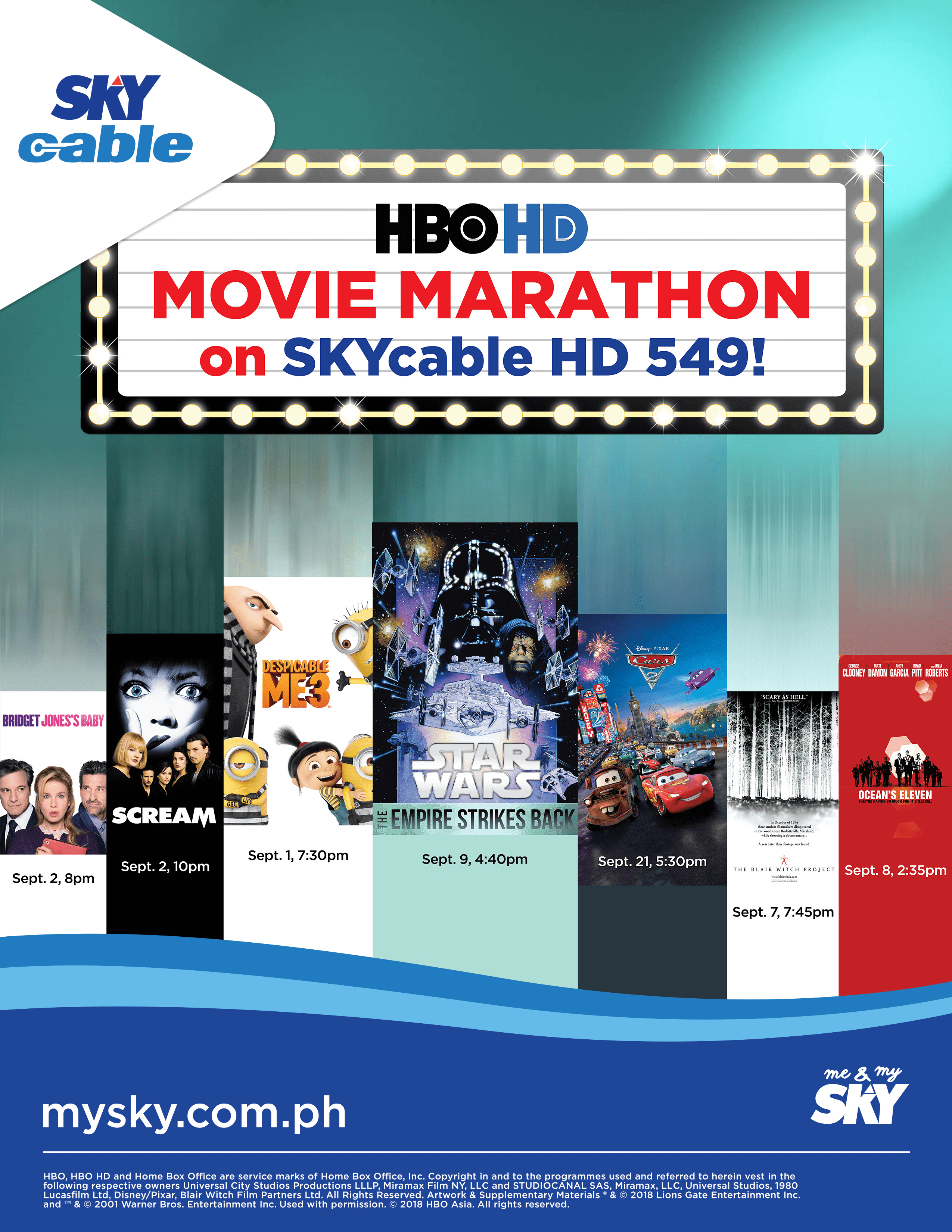 hbo-hd-movies-cebu-skycable