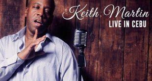 keith-martin-cebu-concert
