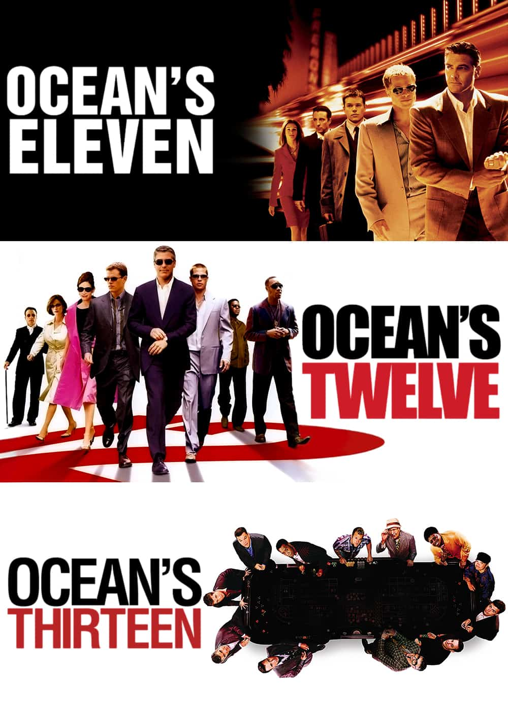 oceans-movie-series-cebu