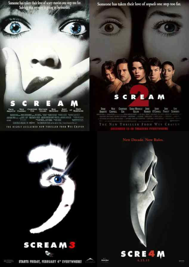 scream-moviemarathon-cebu