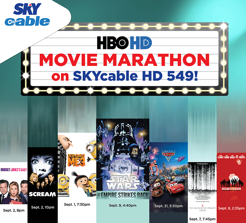 skycable-hbohdmovies
