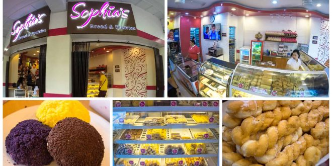 sophias-bread-pastries-bakeshopcebu