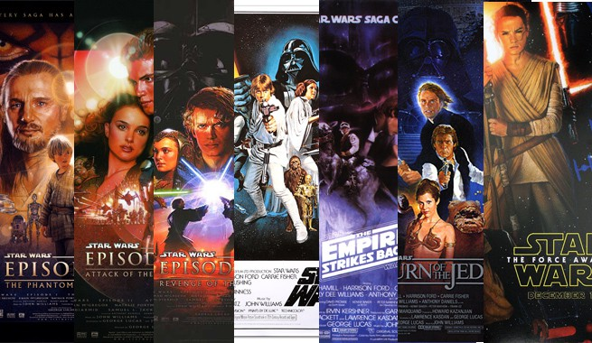 starwars-movies-marathon-cebu