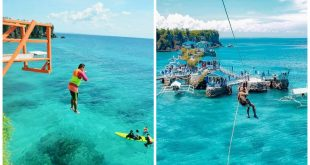 2funtastic island cebu medellin