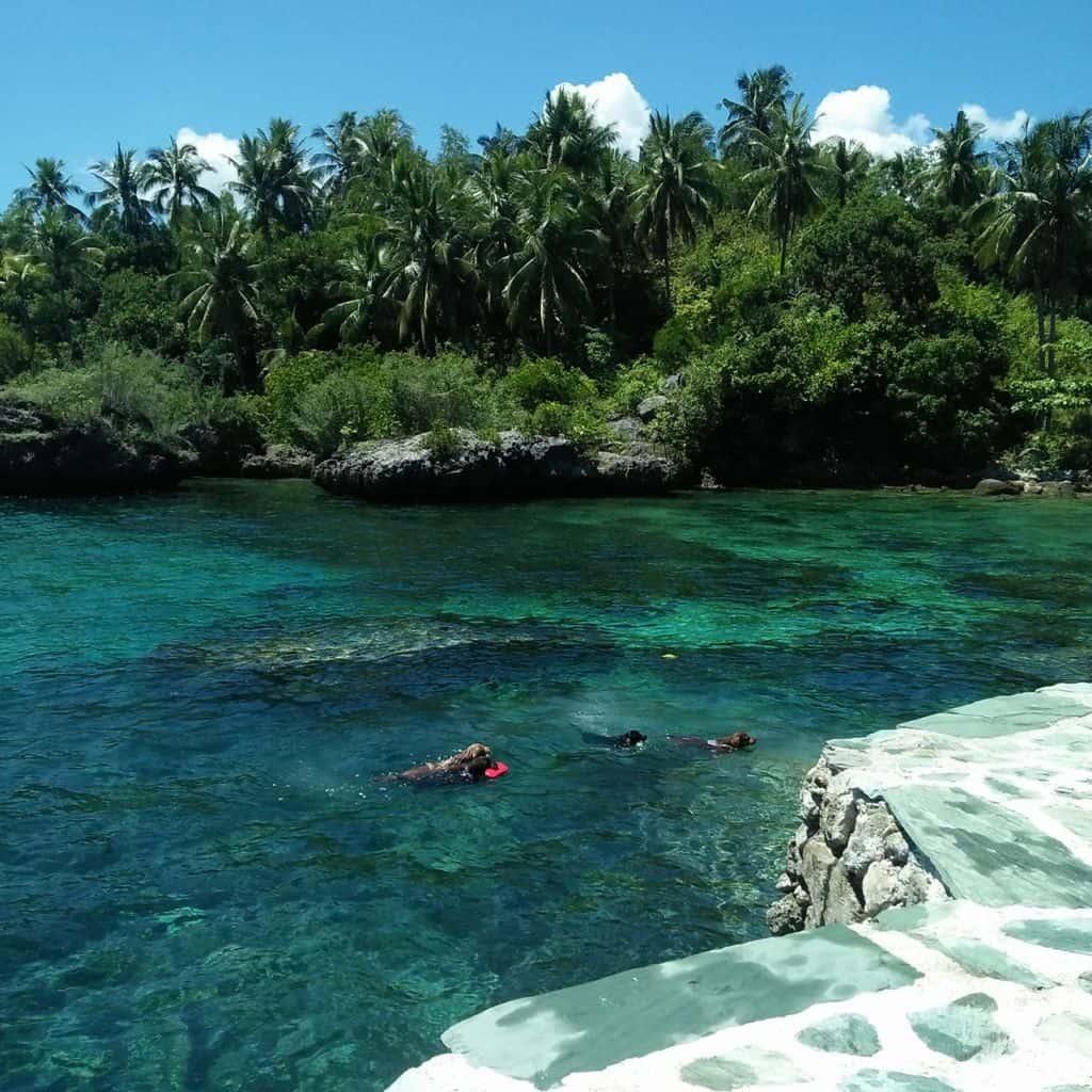 Badiang Gamay Beach Tabogon Cebu (11)