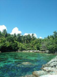 Badiang Gamay Beach Tabogon Cebu (2)