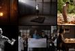 HBO-FOLKLORE-skycable-cebu