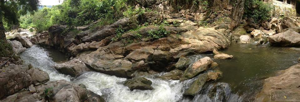 Himbabawud Falls (3)