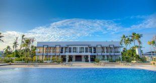 Kandaya Luxury Resort Daanbantayan Cebu