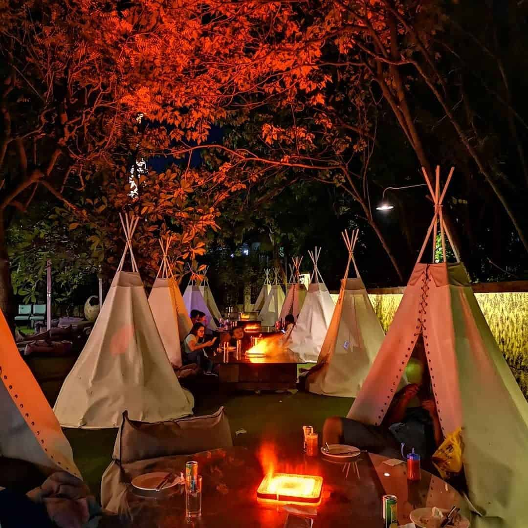 La Vie Parisienne Cebu City (1)