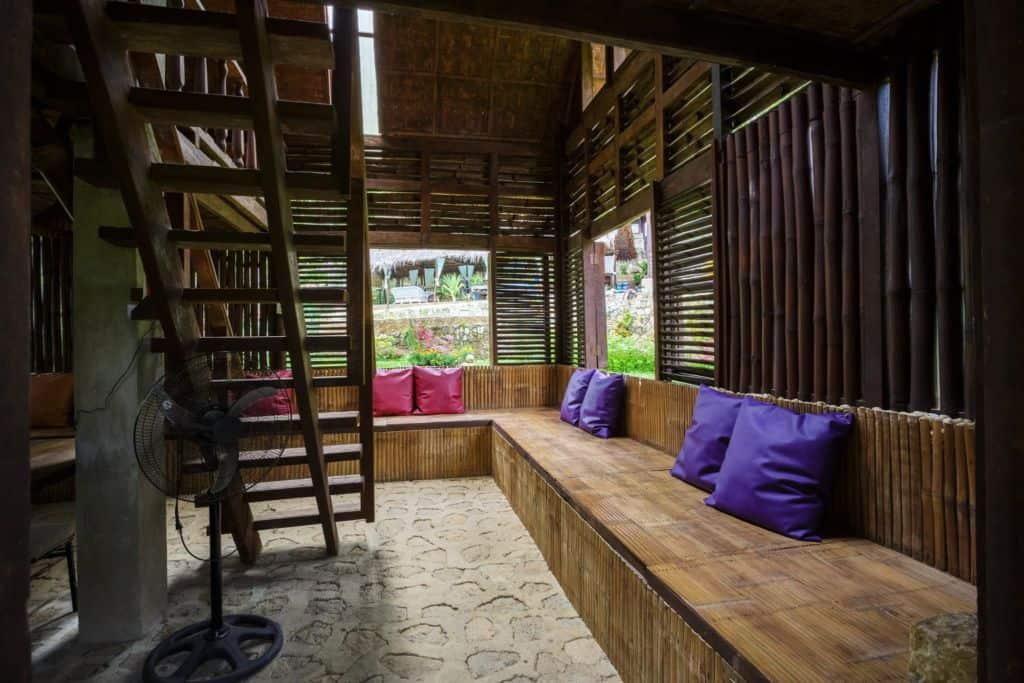 Lava Mountain Farm Resort - Day Use House (2)