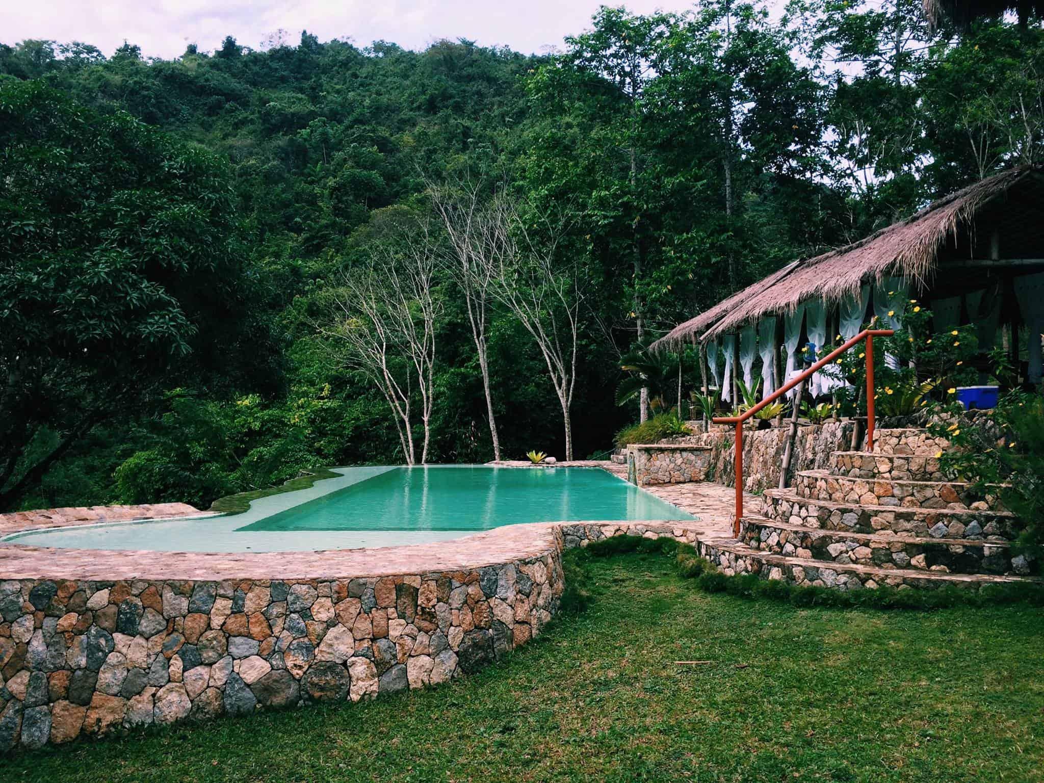 Lava Mountain River Farm Cebu City (3)