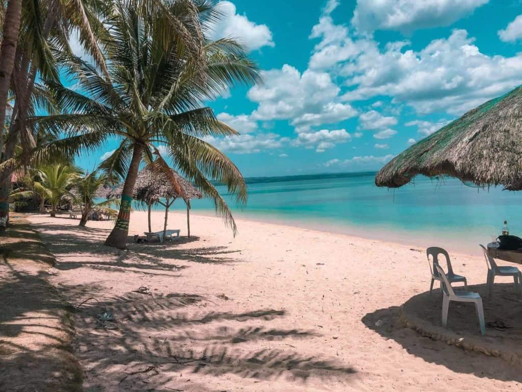 Orongan Beach Resort Anapog San Remigio (4)
