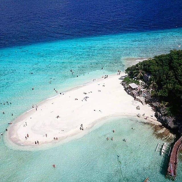 Sumilon Island Cebu (2)