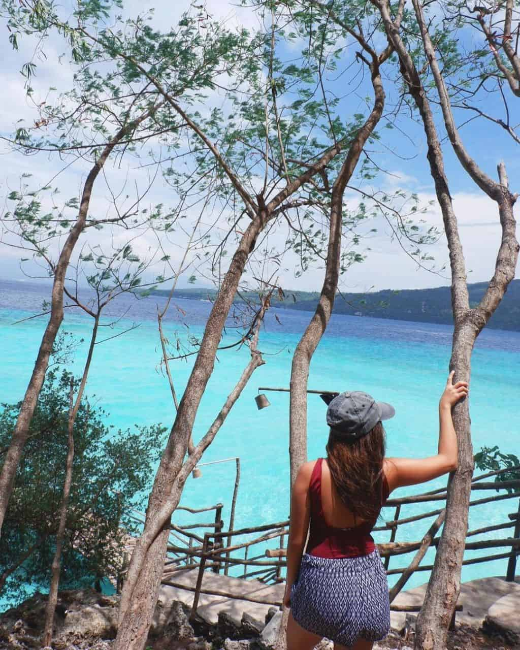 Sumilon Island Cebu (3)