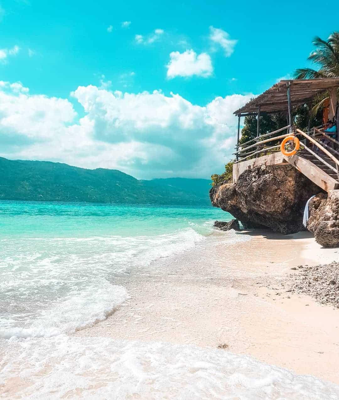 Sumilon Island Cebu (4)