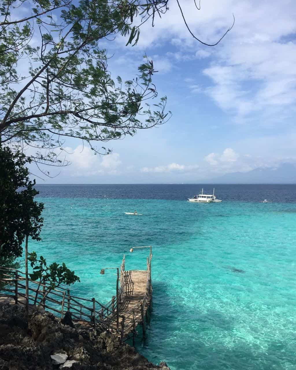 Sumilon Island Cebu (5)