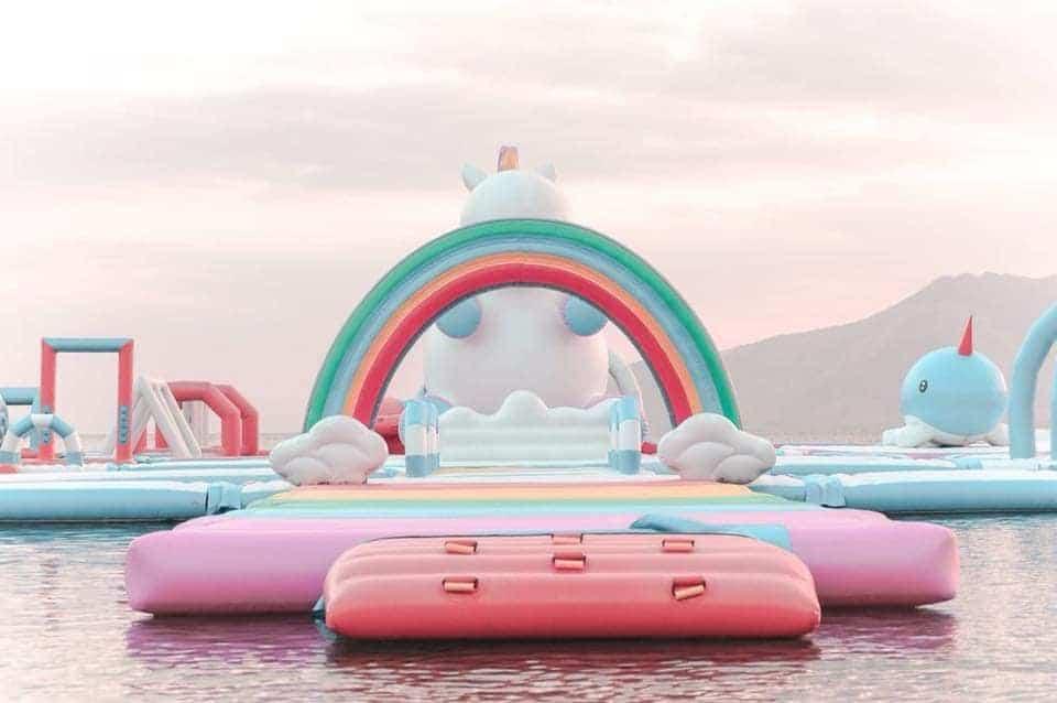 happy beach cebu pastel wonderland 2
