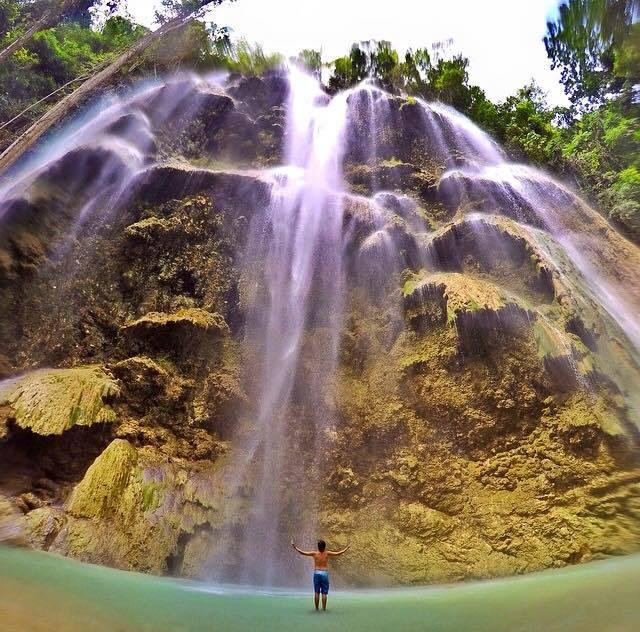 tumalog-falls-oslob-cebu