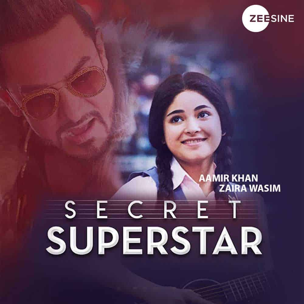 1541565679_secret-superstar