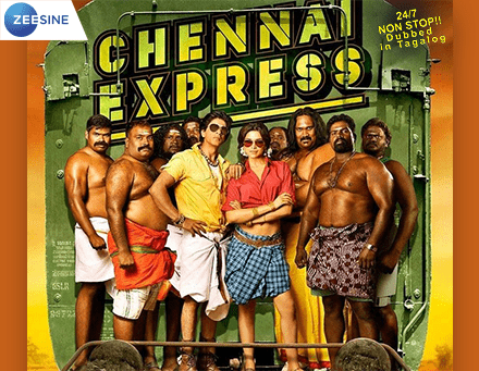 440-x-341_Chennai-Express-