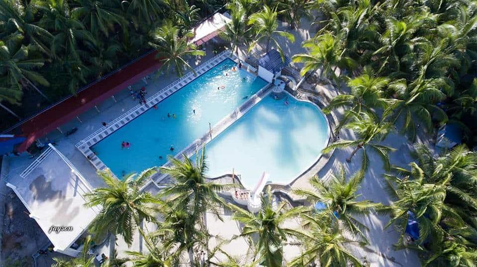 Emarre Beach Resort Tabogon Cebu (1)