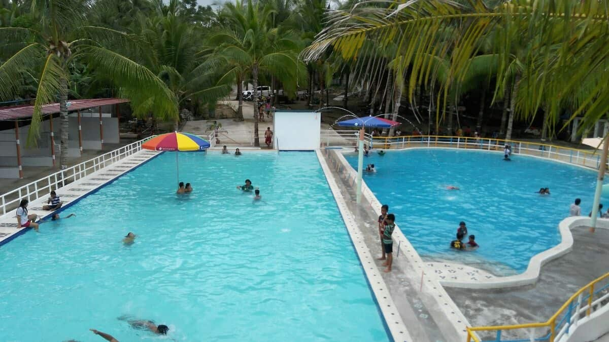 Emarre Beach Resort Tabogon Cebu (4)