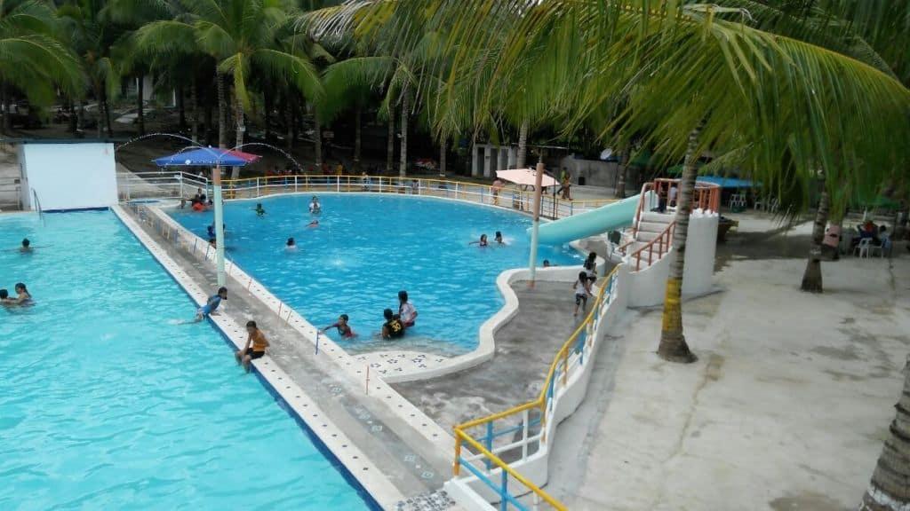 Emarre Beach Resort Tabogon Cebu (5)