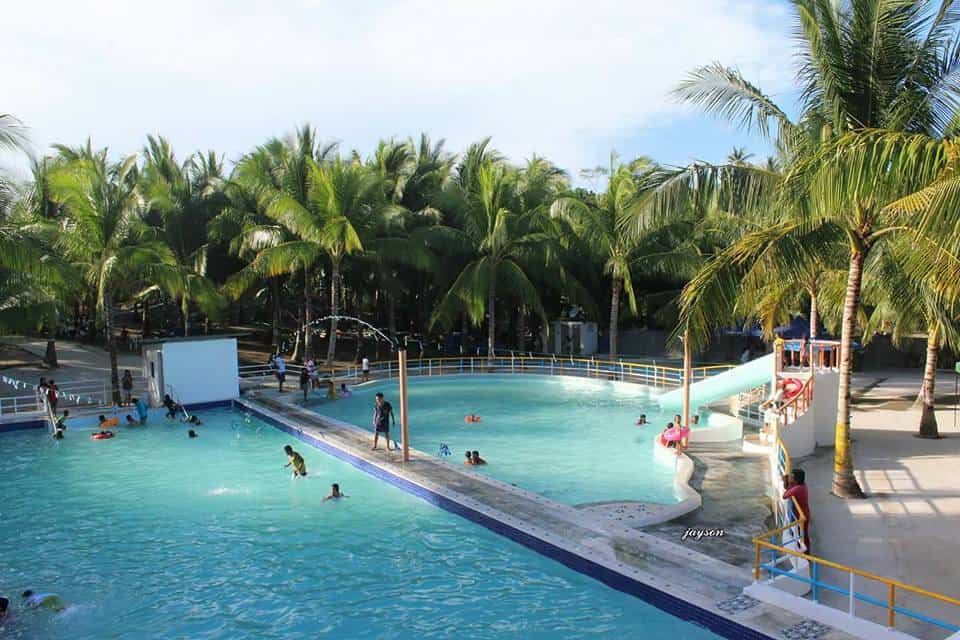 Emarre Beach Resort Tabogon Cebu (9)