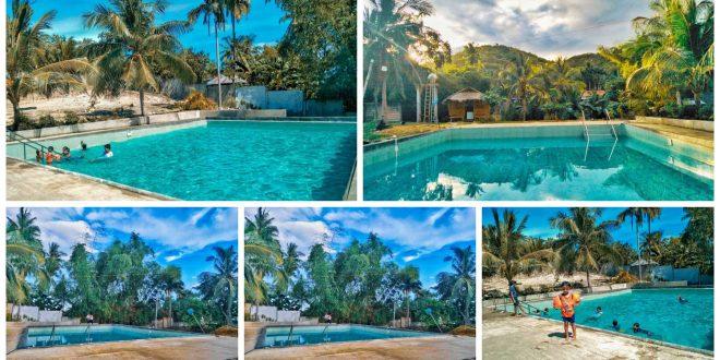 Hayag Pool Resort Tabogon Cebu