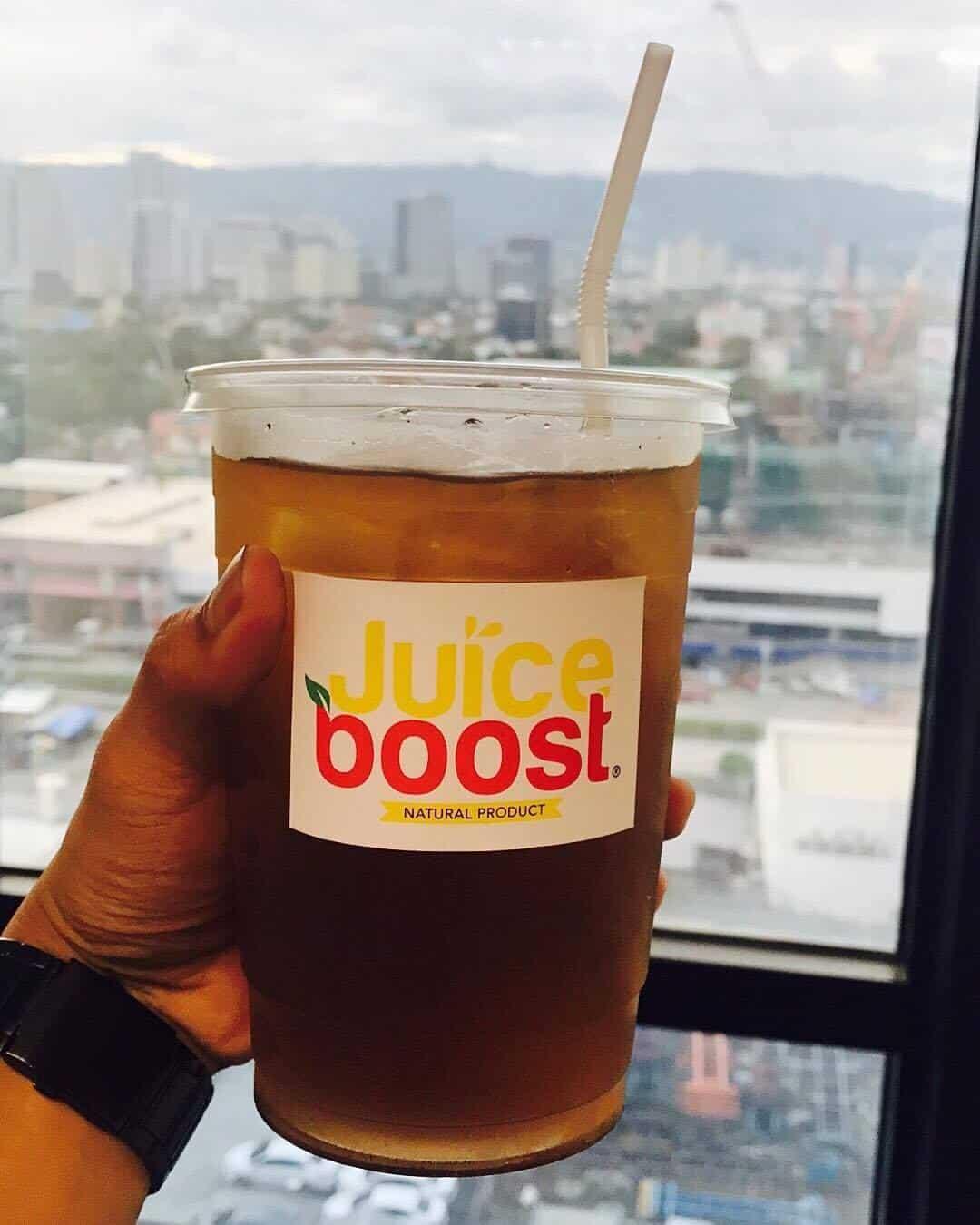 Juice Boost Cebu (1)