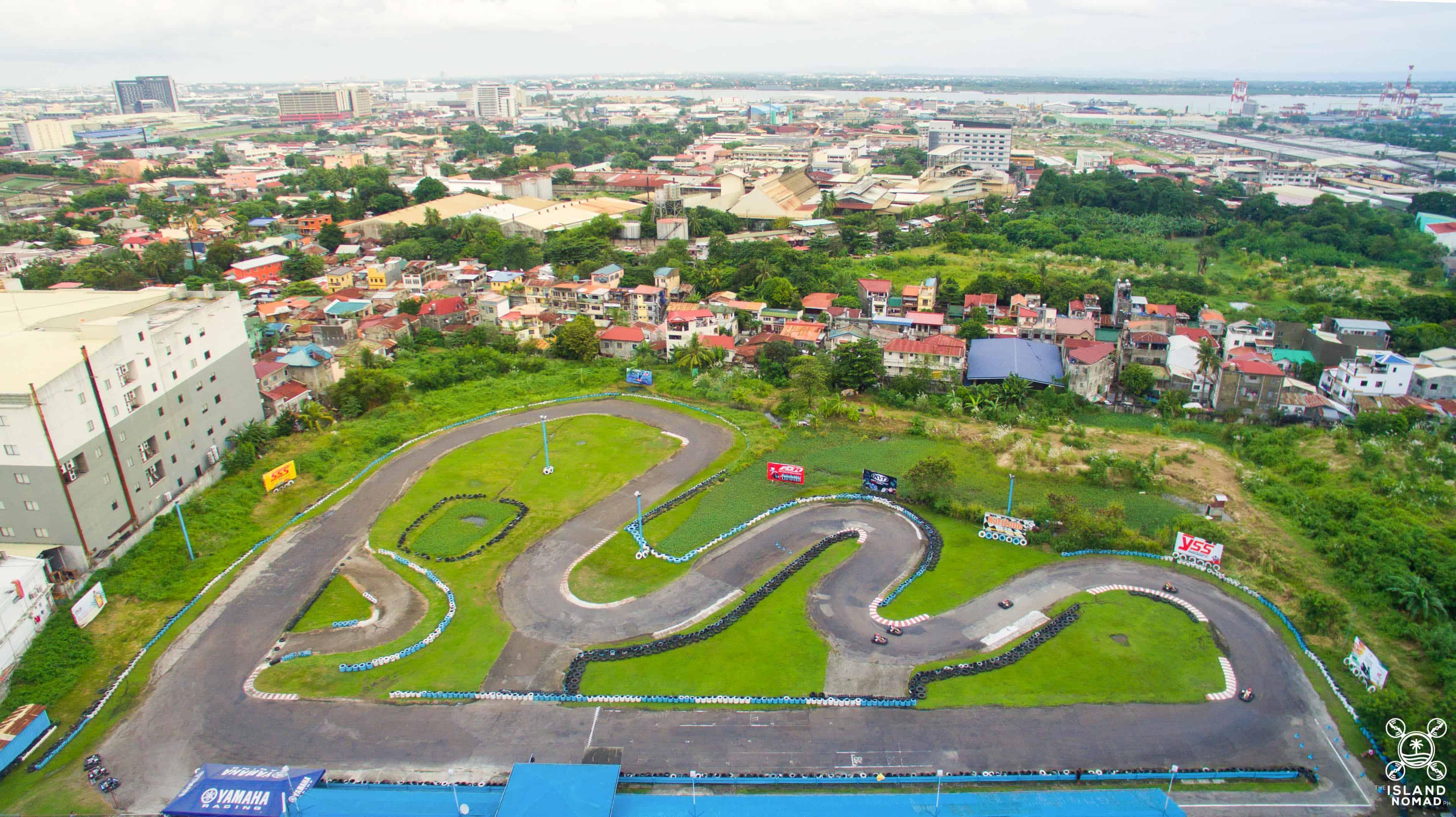 Kartzone Cebu (Kart Racing) (5)