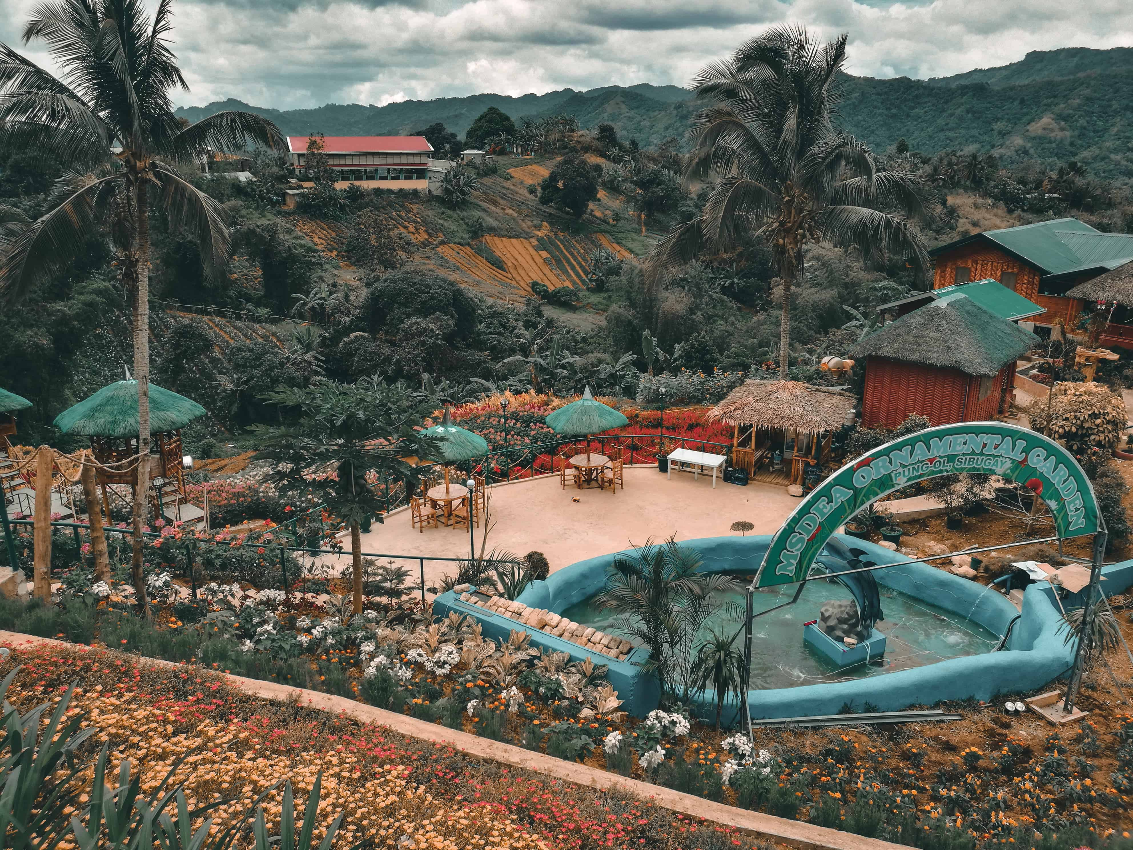 MSDEA Ornamental Garden Cebu City (10)