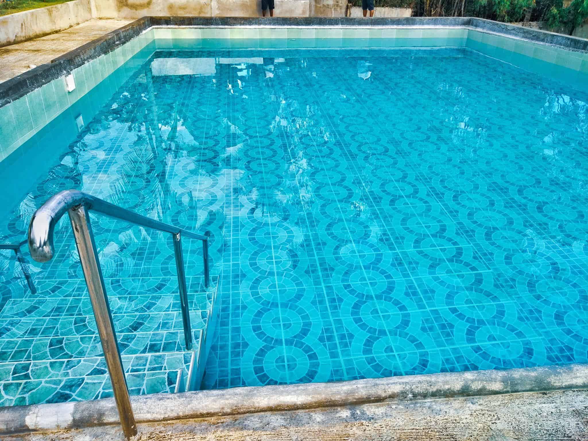 Maslog Pool Resort Tabogon Cebu (4)