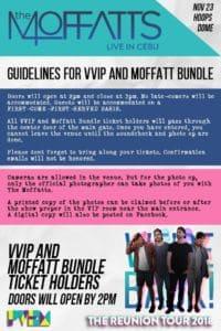 Moffats Cebu Concert (3)