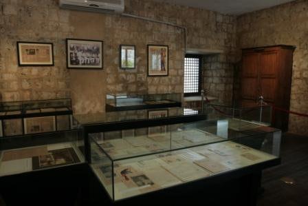 Museo Sugbo Cebu (2)