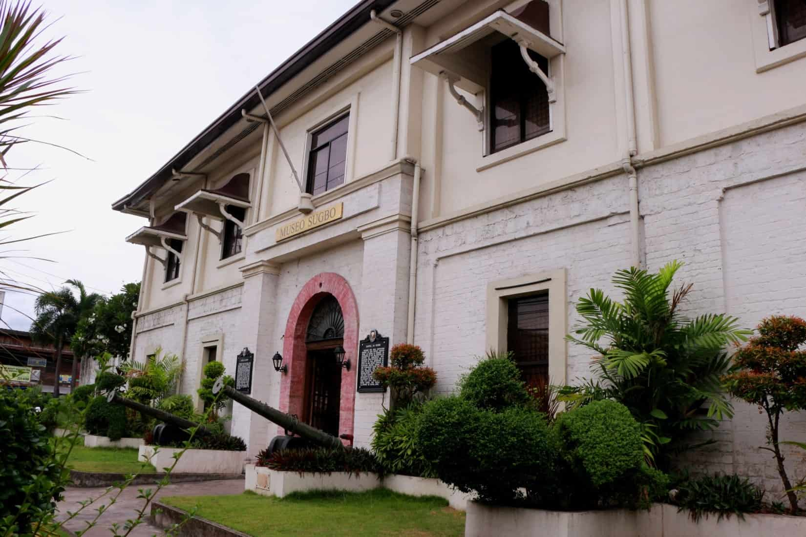 Museo Sugbo Cebu (3)