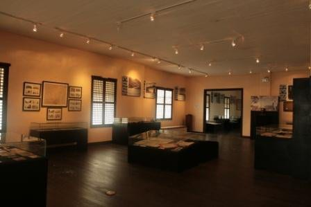 Museo Sugbo Cebu (5)