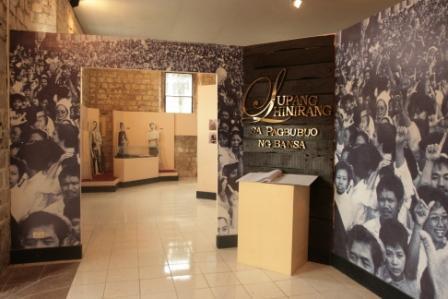 Museo Sugbo Cebu (7)