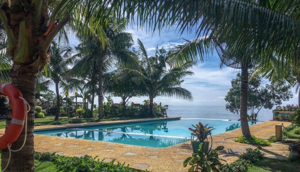 Pangeas Beach Resort Liloan Cebu (3)