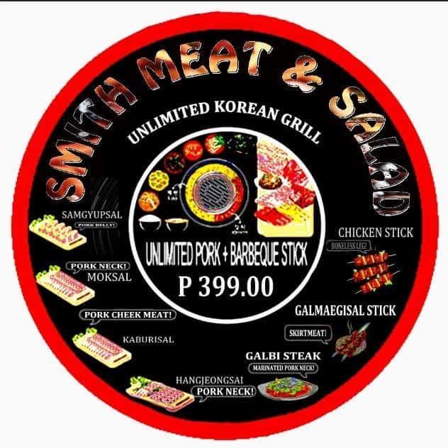 Smith-Unlimited-Korean-Grill-Cebu